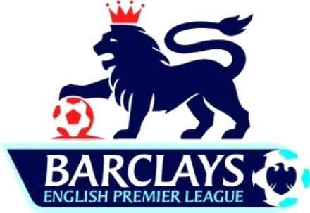 barclay liga