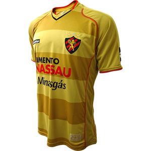 camisa-dourada