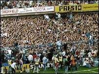 hillsborough-tragedy