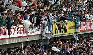 hillsborough_tragedy