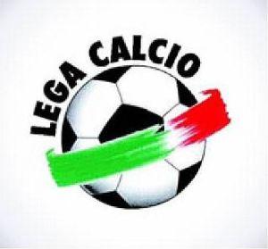 lega_calcio