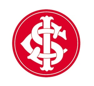 escudo do internacional