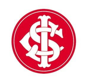 escudo do internacional